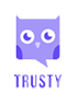 logo_trusty