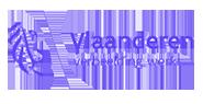 logo_verbeeding